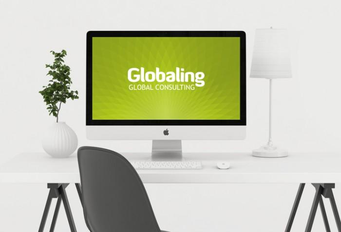 Bienvenidos a Globaling